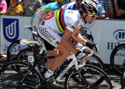 Cadel-Evans_ciclismo_web