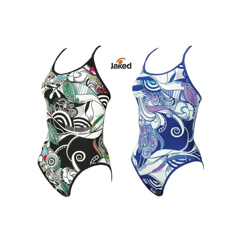 Jacked i costumi da piscina di federica pellegrini a ravenna - Costumi da piscina ...