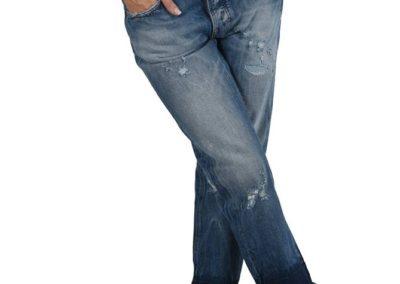 poetica-jeans_15