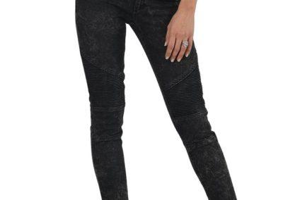 poetica-jeans_4