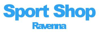 Sport Shop - negozio di abbigliamento sportivo a Ravenna