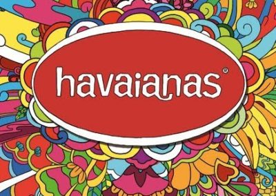 Havianas-logo