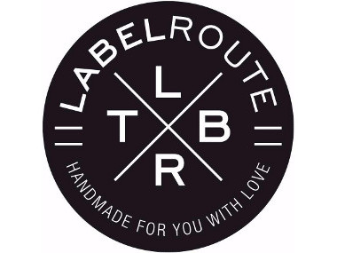 LABEL ROUTE JEANS