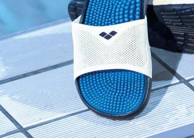 equipment-sandals