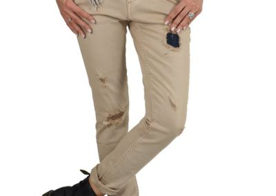 poetica-jeans_11