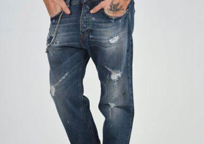 poetica-jeans_12