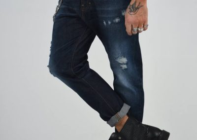 poetica-jeans_13
