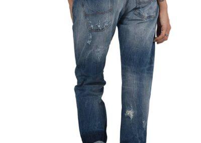 poetica-jeans_14