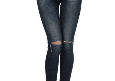 poetica-jeans_3