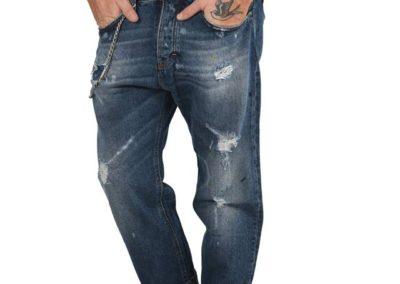 poetica-jeans_8